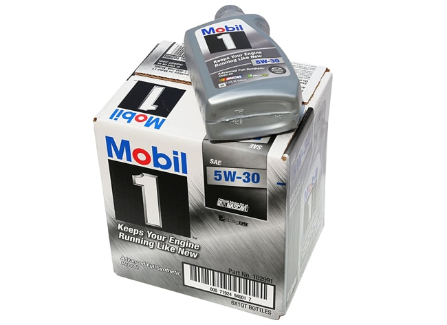 Automobile Packaging Box