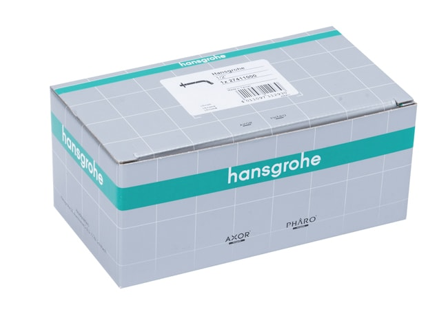 Hardware Packaging Box